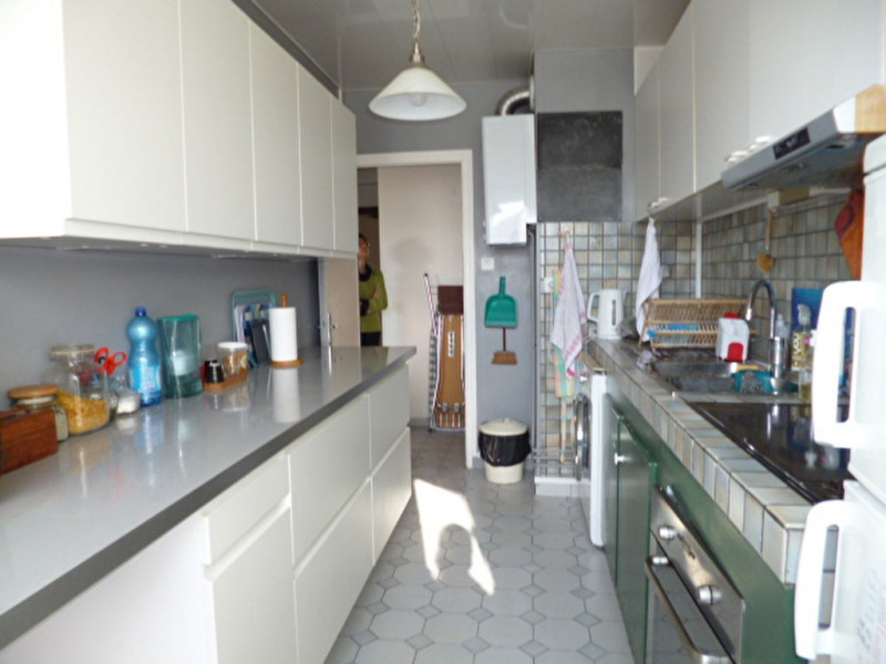 Vente appartement La rochelle 220 000€ - Photo 3