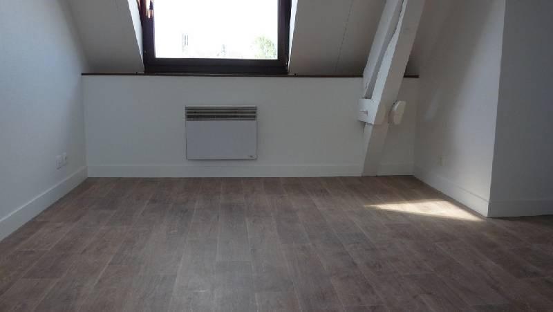 Location appartement Meaux 688€ CC - Photo 1