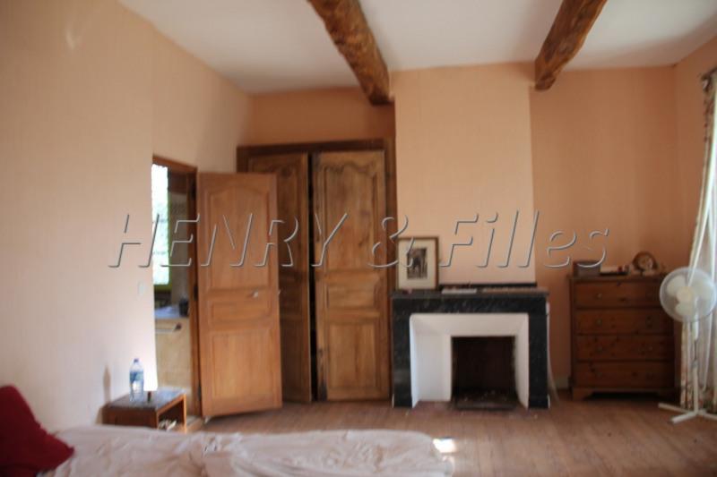 Vente maison / villa L'isle-en-dodon 390000€ - Photo 24