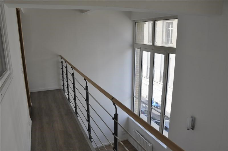 Vente appartement Soissons 138 000€ - Photo 4