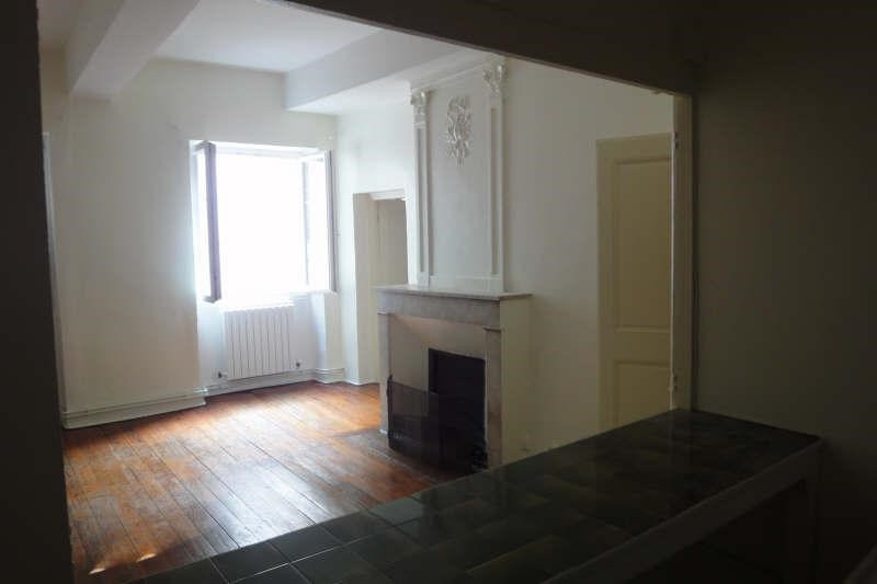 Location appartement Valence 552€ CC - Photo 2