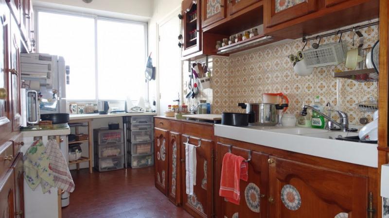 Sale apartment La rochelle 420500€ - Picture 10