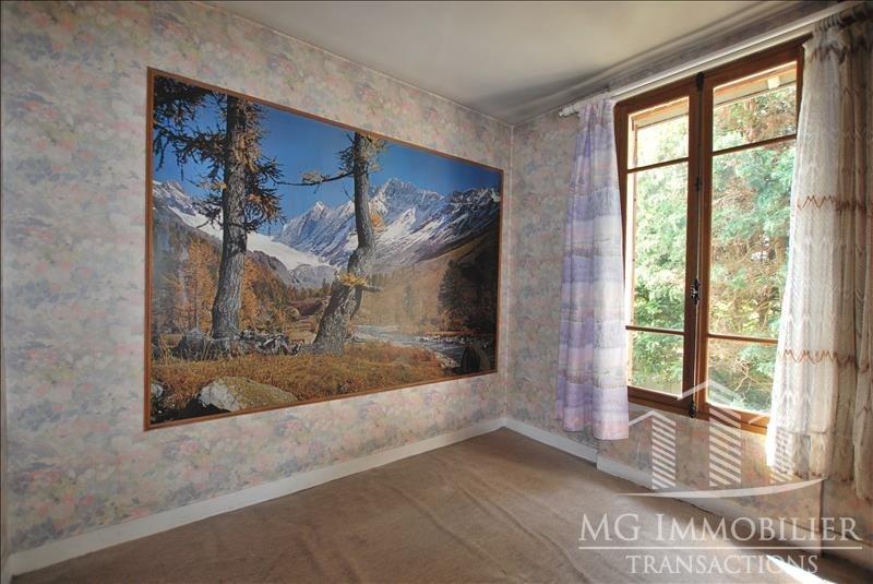 Vente maison / villa Montfermeil 199000€ - Photo 5
