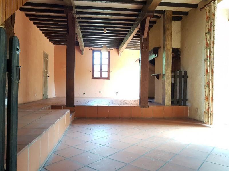 Sale house / villa Riscle 95000€ - Picture 5