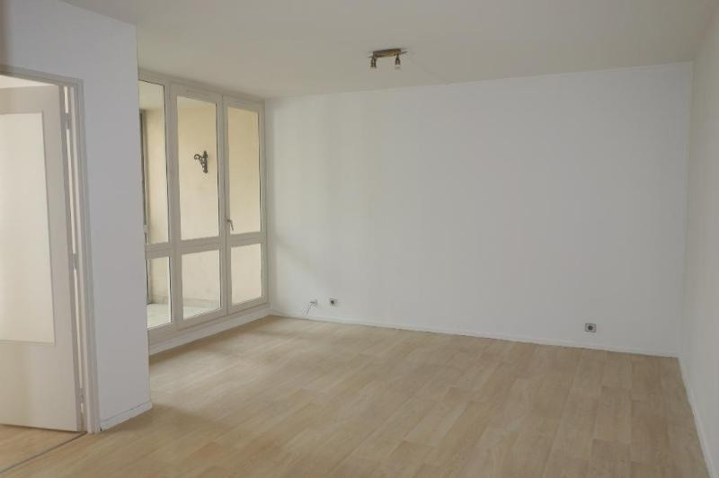 Vente appartement Lagny sur marne 178 000€ - Photo 2