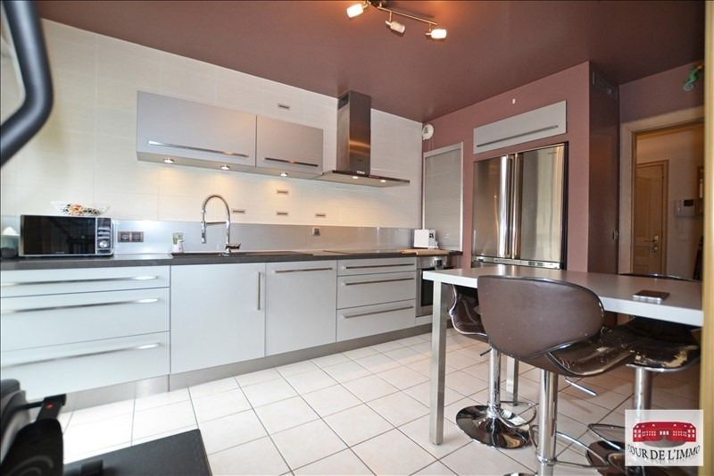 Vente appartement Ville la grand 188 000€ - Photo 3