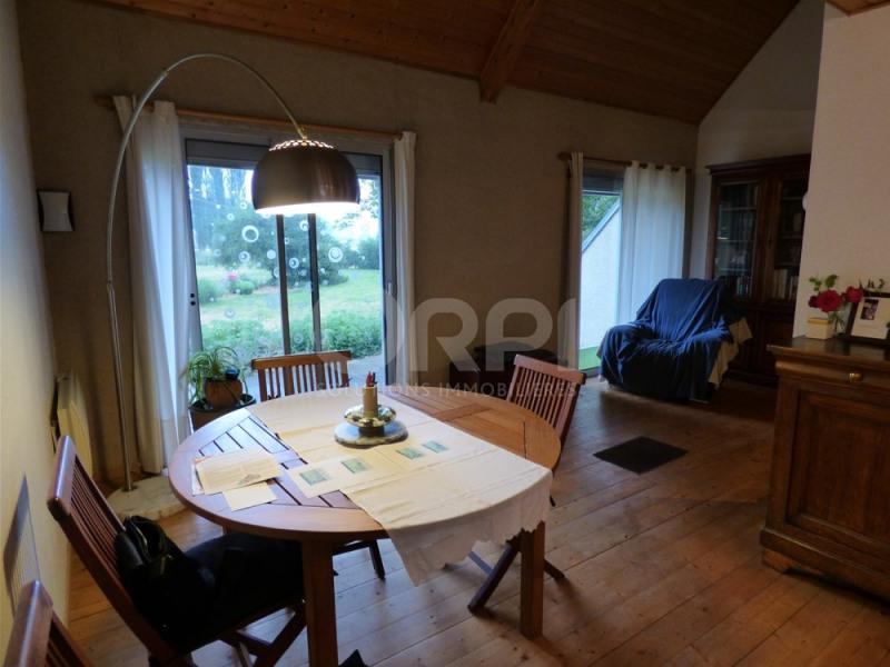 Sale house / villa Les andelys 220000€ - Picture 5