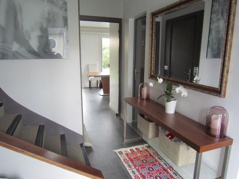 Revenda casa Longpont-sur-orge 389000€ - Fotografia 2
