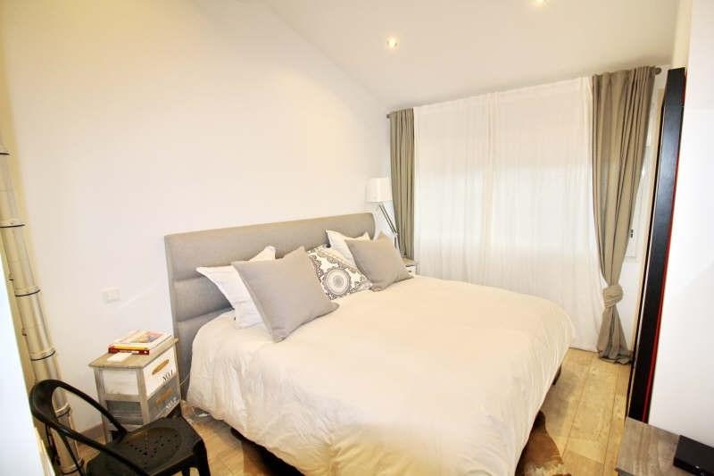 Sale house / villa Bassussarry 515000€ - Picture 5