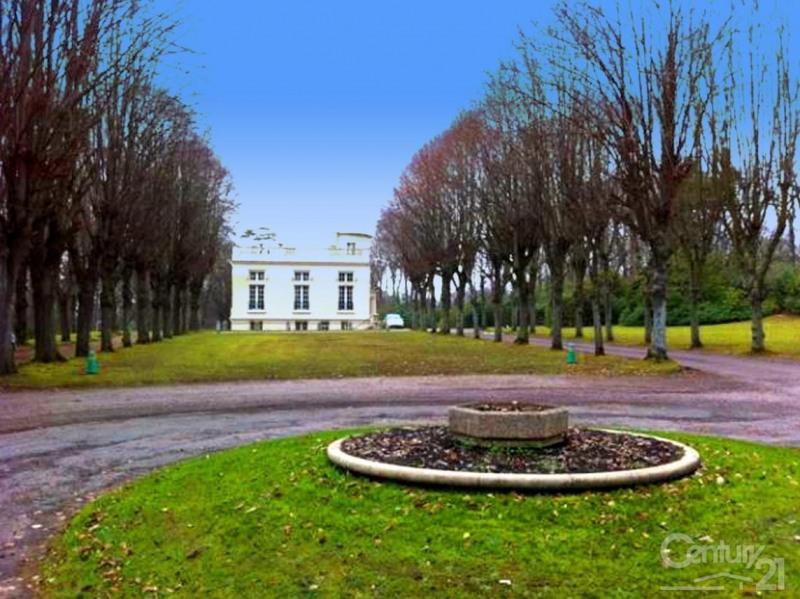 Vendita terreno St gatien des bois 149000€ - Fotografia 5