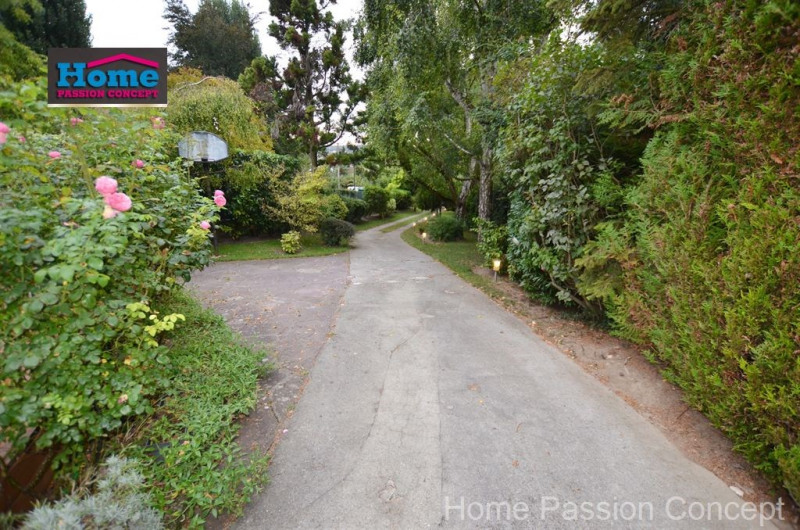 Sale house / villa Rueil malmaison 1180000€ - Picture 2