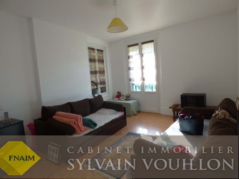 Sale apartment Villers sur mer 169 000€ - Picture 3