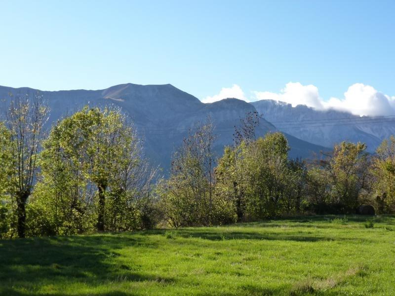 Vente terrain St bonnet en champsaur 45000€ - Photo 2