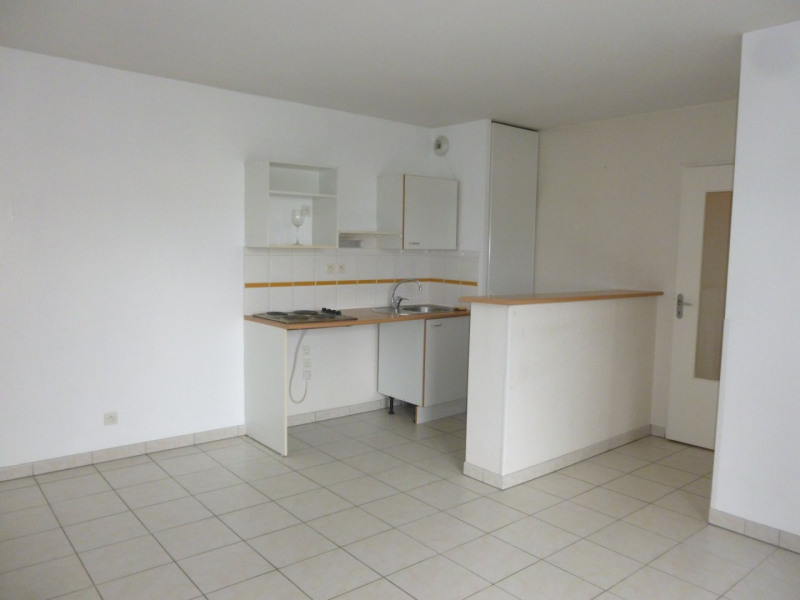 Location appartement Toulouse 639€ CC - Photo 3