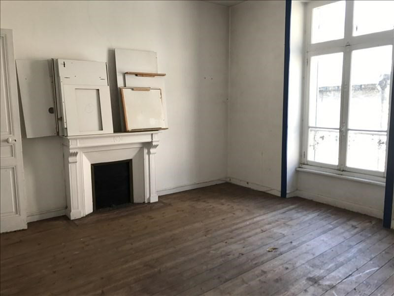 Sale building St brieuc 101 500€ - Picture 1