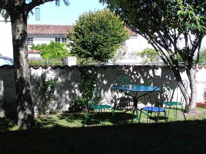 Sale house / villa Aulnay 98 400€ - Picture 6