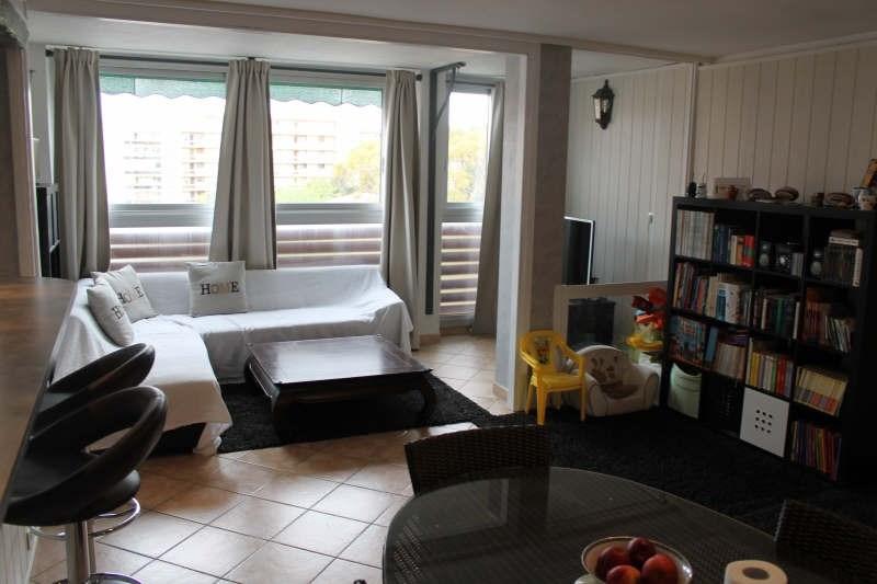 Vente appartement La valette du var 159000€ - Photo 2
