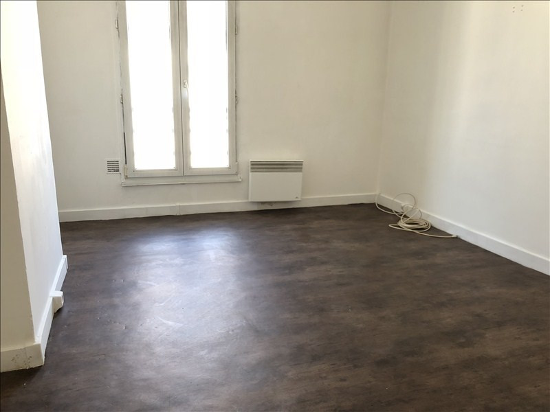 Vente appartement Gagny 120 000€ - Photo 1