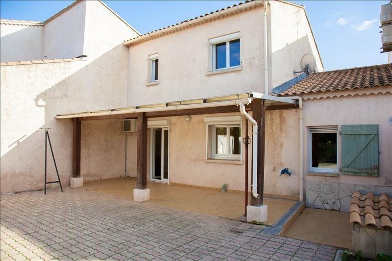 Vendita casa La crau 295000€ - Fotografia 2