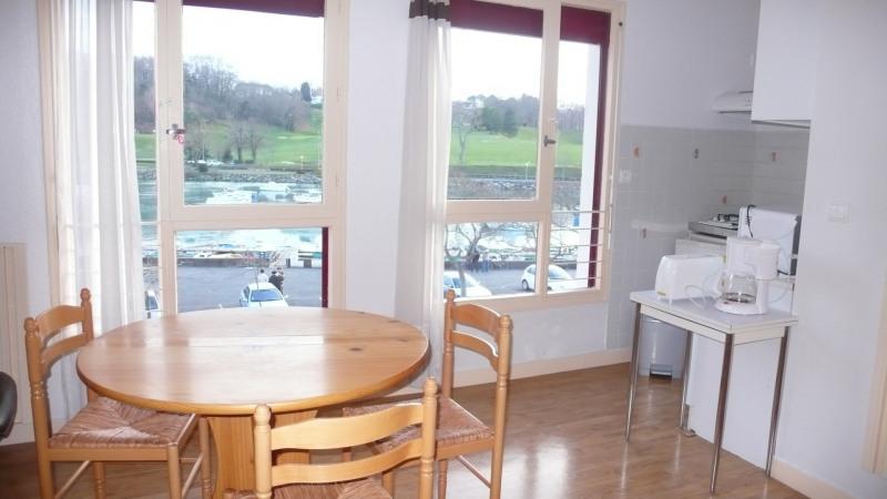 Location appartement Saint jean de luz 450€ CC - Photo 4