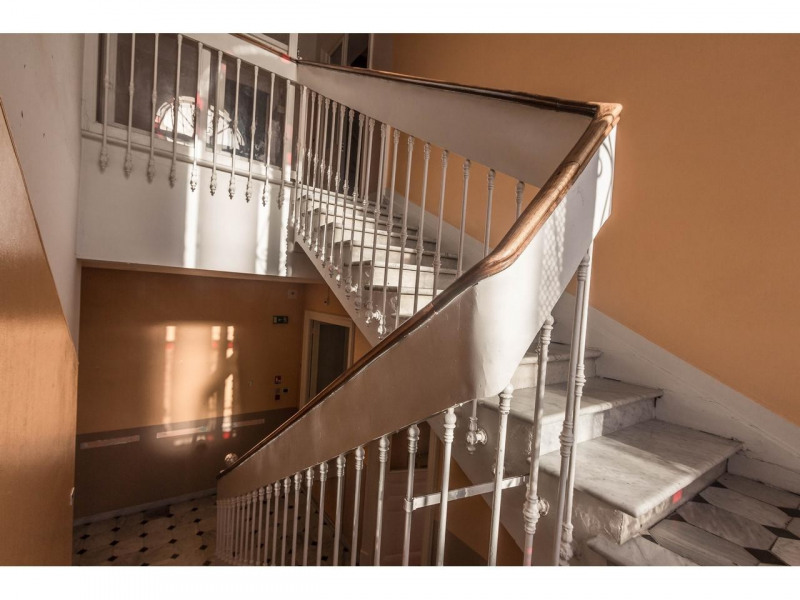 Location bureau Nice 4 800€ CC - Photo 7