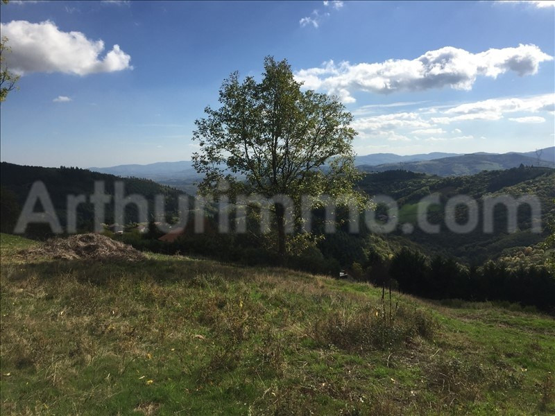Vente terrain Dieme 60 000€ - Photo 3