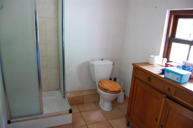 Vente de prestige maison / villa Seillans 650000€ - Photo 21