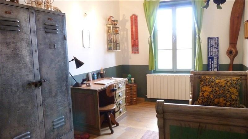 Verkoop  huis Aubignan 450000€ - Foto 8