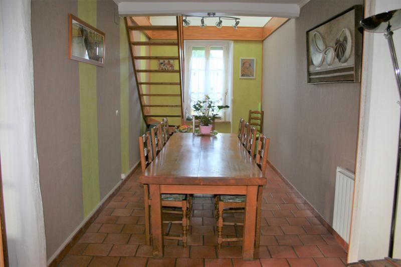 Sale house / villa Bray sur seine 248000€ - Picture 6
