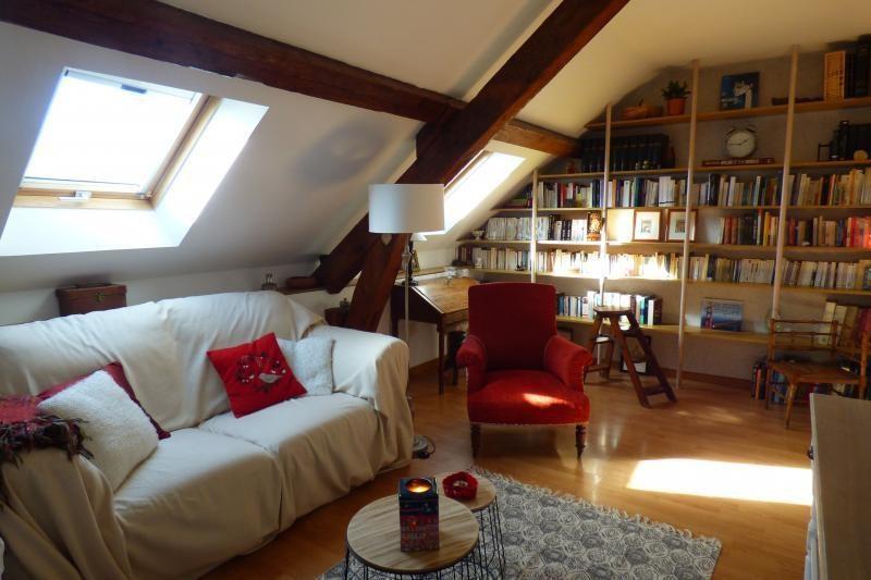 Vente appartement Pau 176550€ - Photo 5