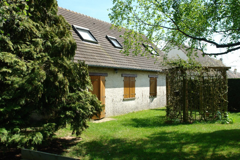 Sale house / villa Beauvais 235 000€ - Picture 7
