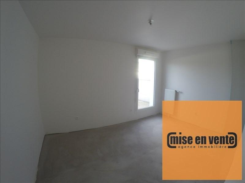 Продажa квартирa Champigny sur marne 359000€ - Фото 4