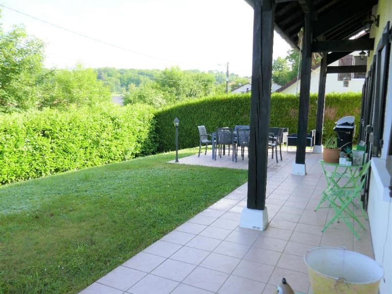 Vente maison / villa Beard geovreissiat 249 000€ - Photo 9