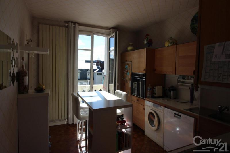 豪宅出售 住宅/别墅 Deauville 944000€ - 照片 12