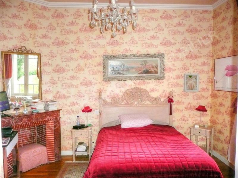 Sale house / villa Mont de marsan 418000€ - Picture 7