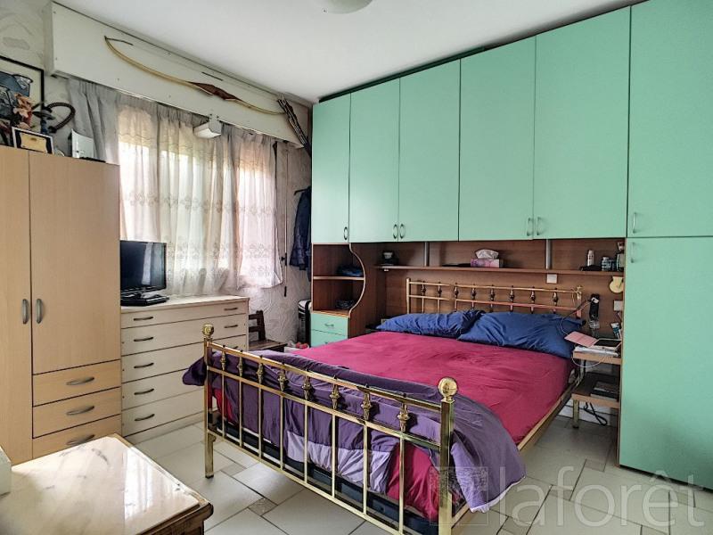 Vente appartement Roquebrune cap martin 402800€ - Photo 5
