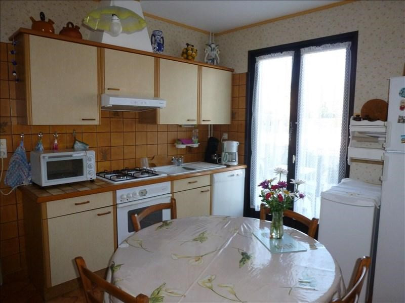 Viager maison / villa Pau 109 000€ - Photo 3