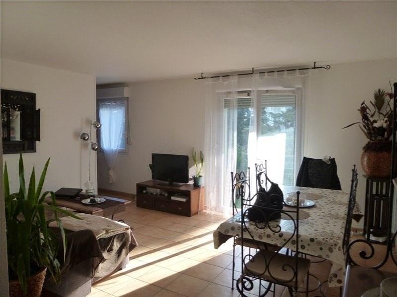 Produit d'investissement appartement Nimes 73000€ - Photo 1