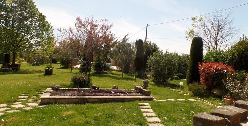 Vente de prestige maison / villa Orange 650000€ - Photo 15