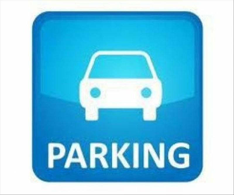 Vente parking Marseille 13ème 9000€ - Photo 2