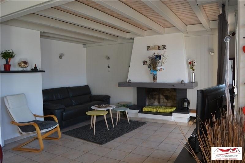 Vente appartement Cluses 206000€ - Photo 1