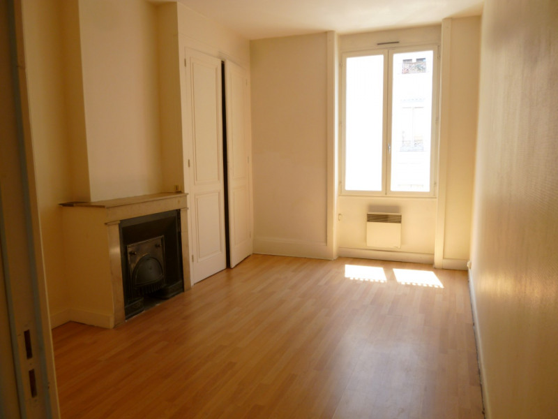 Location appartement Oullins 495€ CC - Photo 5