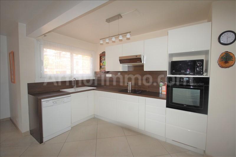 Sale apartment Frejus 240000€ - Picture 1