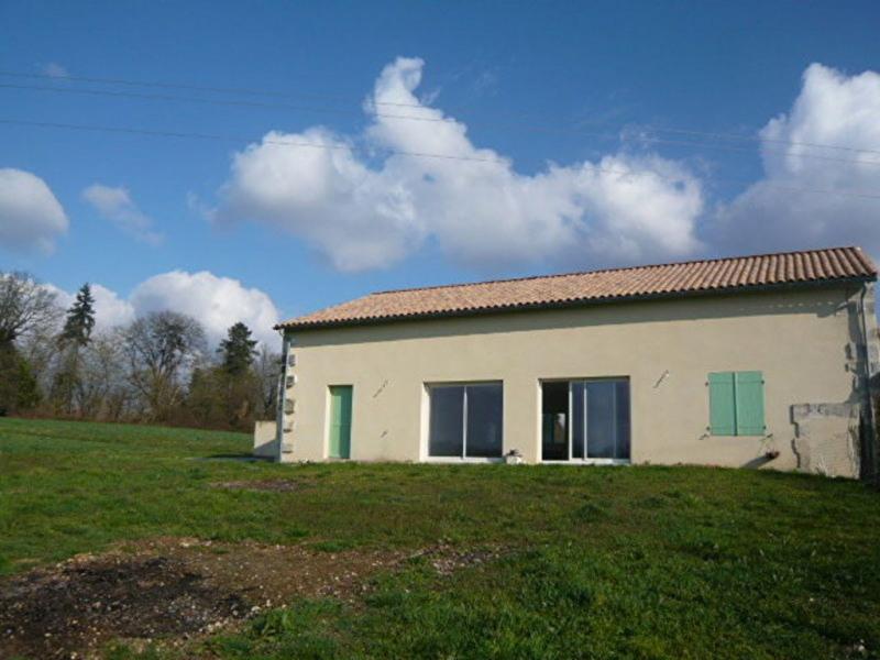 Rental house / villa Trelissac 770€ CC - Picture 1