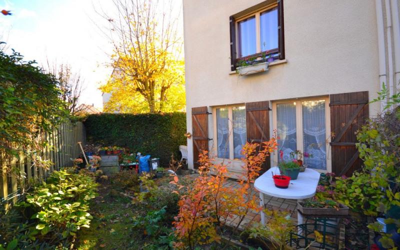 Vente maison / villa Plaisir 269000€ - Photo 2