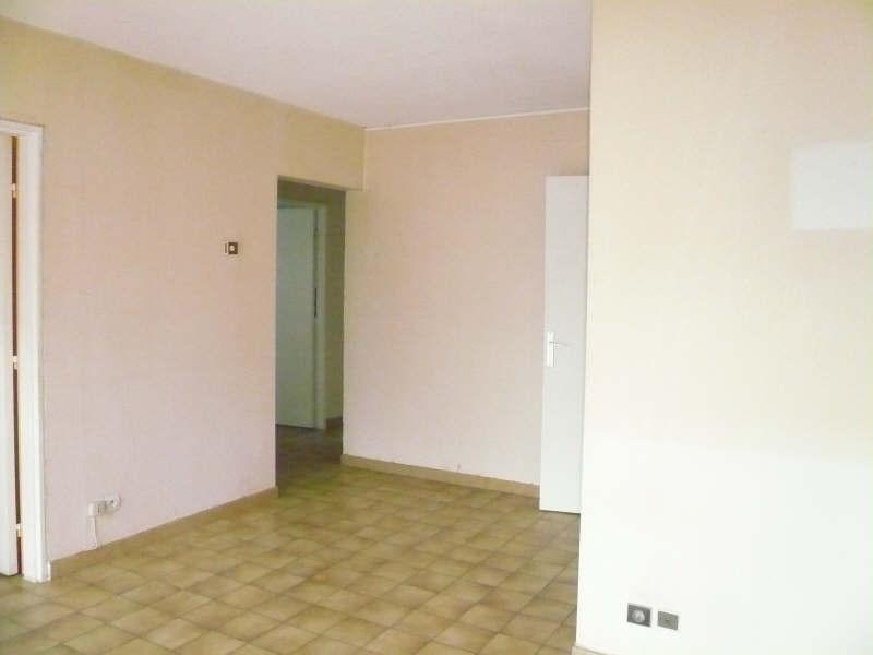 Location appartement Nimes 544€ CC - Photo 3