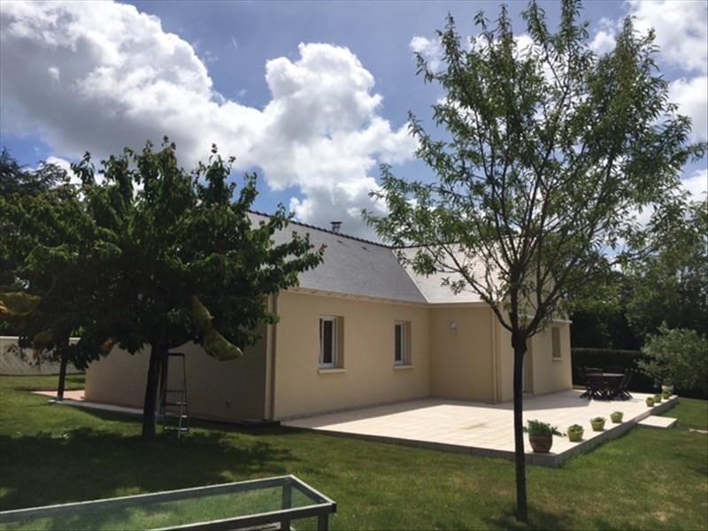 Vente maison / villa Prinquiau 205800€ - Photo 1