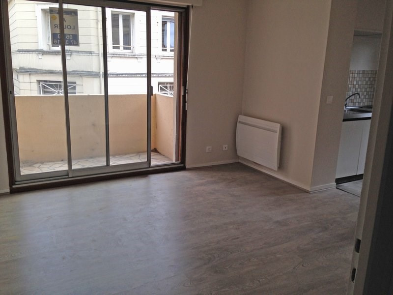 Location appartement Agen 360€ CC - Photo 2