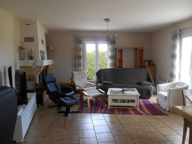 Sale house / villa La brede 365 000€ - Picture 2