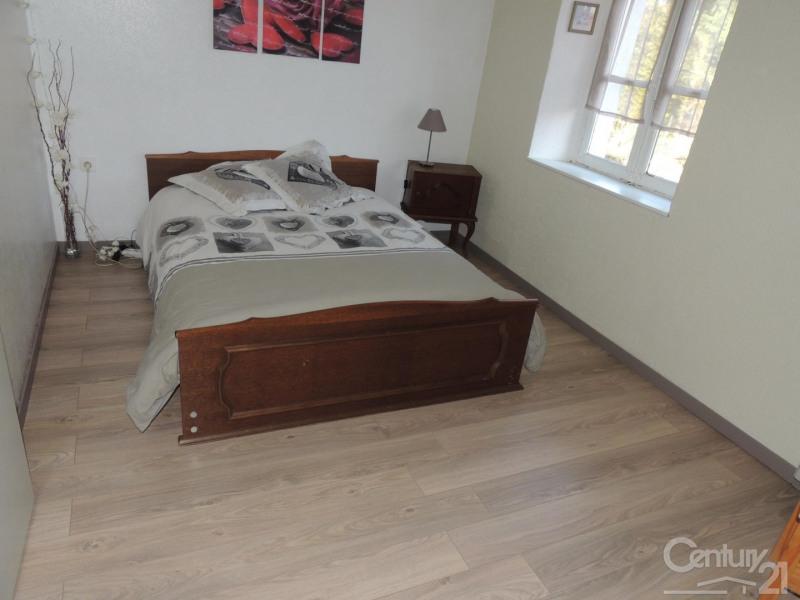 Verkoop  huis Flirey 149000€ - Foto 12